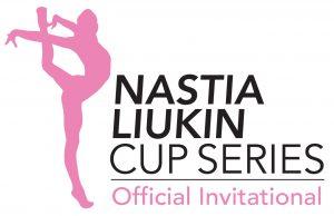 NastiaLiukinCup-logo1